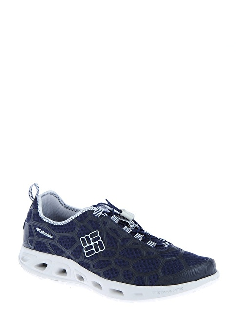 Columbia Yürüyüş Ayakkabısı Renkli